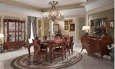 Italienische Möbel Klassisch - spels m 246 bel exklusive m 246 bel aus italien klassische