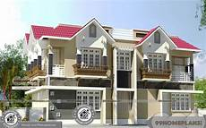 kerala house plans photos modern kerala house plans with photos free download