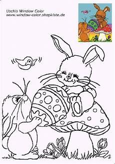 Malvorlagen Ostern Window Color Ostern Vorlagen 3 Ostern Vorlagen Ostern Vorlagen