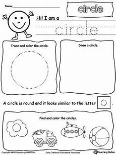 geometry circle worksheets 661 all about circle shapes teaching shapes preschool worksheets shapes worksheets