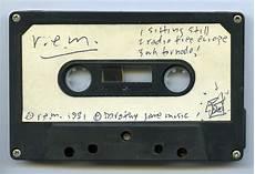 cassetta musica cassette store day le cassette magnetiche hanno fatto