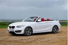 Bmw 2 Cabrio - bmw 2 series convertible vs audi a3 cabriolet pictures
