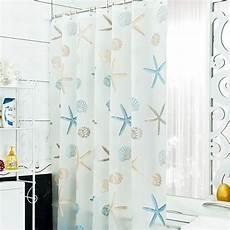 bad vorhang bad vorhang wasserdicht dusche vorh 228 nge geometrische bad