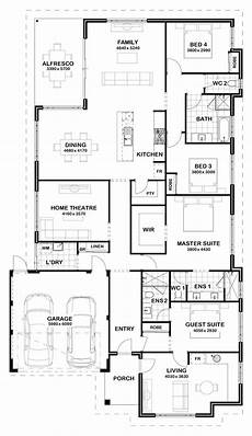 multigenerational house plans tranquility gemmill homes multigenerational house
