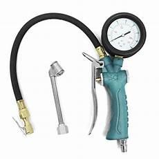 Hochwertig Reifenf 252 Ller Luftdruckpr 252 Fer Druckluft Geeicht