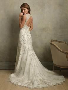 Vintage Wedding Dresses For Sale Jhb