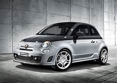 2010 fiat 500c abarth confirmed for australia photos