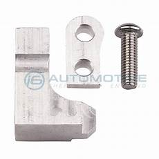 vag p2015 repair kit aluminium manifolds vehicle parts