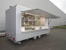 imbisswagen neu kaufen holzkohlegrills elektrogrill gebrauchte h 228 hnchengrill