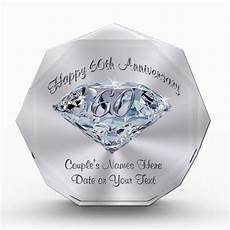 special gift for wedding anniversary lovely 60th wedding anniversary gifts personalized