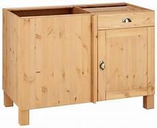 küchenunterschränke ohne arbeitsplatte kaufen home affaire eckunterschrank 187 oslo 171 ohne arbeitsplatte