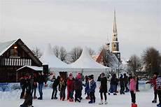 heider weihnachtsmarkt startet bald buesum live de