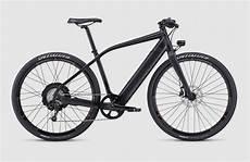 fahrradspiegel e bike pedelec specialized turbo der porsche unter den pedelecs e bike