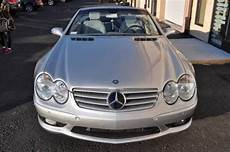 download car manuals 2004 mercedes benz sl class electronic toll collection buy used 2004 mercedes benz sl class sl55 amg navi bose sat xenon keyless go acseat in