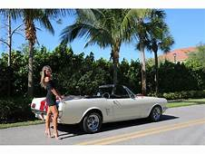 1966 Ford Mustang For Sale  ClassicCarscom CC 1082664