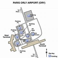parking privé orly world airport maps and illustrations of international airports