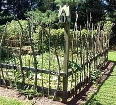 barriere jardin pas cher cl 244 ture de jardin pas cher diy en quelques id 233 es 224 ne pas