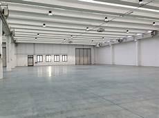vendita capannoni capannoni in locazione lunardi intermediazioni