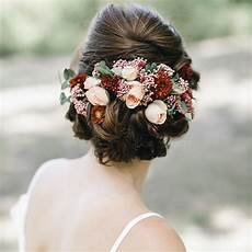 51 wedding hairstyles