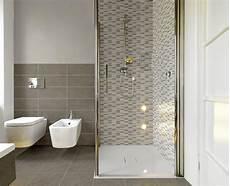 piastrelle bagni moderni rivestimento bagno cross grigio perla 20x50x0 7 cm