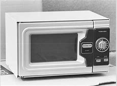When Was The Microwave Invented,Microwave Oven History • Microwave Facts, Microwave Oven …|2020-11-29
