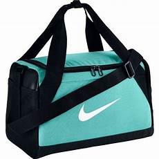 polyester nike sports bag rs 3000 rasy trading company id 17540624448 nike polyester gym bag rs 2000 piece rasy trading company id 17540462973