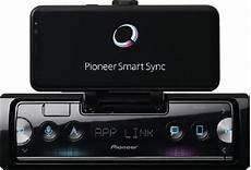 Sph 10bt Pioneer