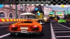 City Racing 3d Appstore For Android