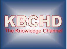 paramount network on youtube tv