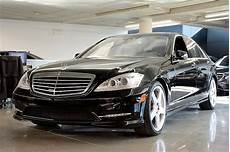 Mercedes D Occasion A Vendre