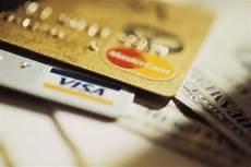 155 000 als kredit trotz insolvenzverfahren der kreditprofi