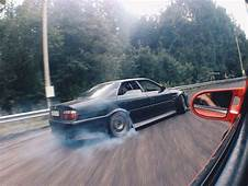 TOYOTA CHASER JZX100  Whips Drifting Cars Jdm
