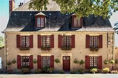 prix m2 renovation maison ancienne r 233 novation d une maison ancienne quel prix et co 251 ts au m 178