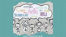 language scenarios for multilingual children growing up abroad ute s international lounge