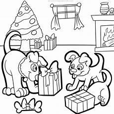 Jahreszeiten Malvorlagen Xl Weihnachten 108 Malvorlagen Xl