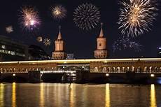 silvester in berlin die besten feuerwerke partys