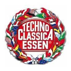 techno classica essen 2019 techno classica essen 2019
