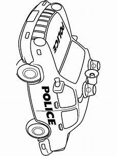 car coloring pages and print car