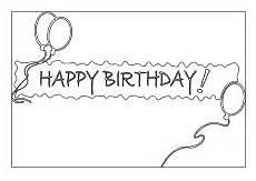 vorlagen herzen malvorlagen happy birthday ausmalbilder zum geburtstag geburtstagstorte kerzen