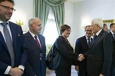 segretariato generale della presidenza consiglio dei ministri incontro con il presidente consiglio dei ministri ed