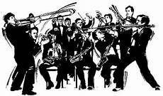 swing big band songs shoreline area news shorecrest big band swing jan 20