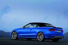 Audi Rs5 Cabrio - 2014 audi rs5 cabriolet auto cars concept