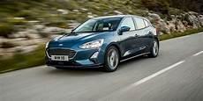 la voiture qui consomme le moins carburants quelles sont les voitures qui consomment le moins sud ouest fr