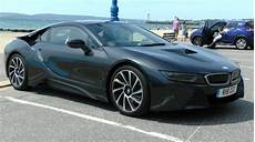 bmw i8 luxury car free public domain pictures