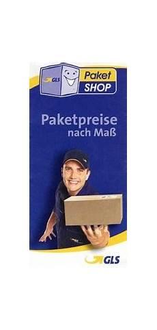 Gls Paket Shop Tidis Der Tintendiscounter Berlin