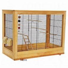 gabbie cocorite la gabbia per i pappagallini