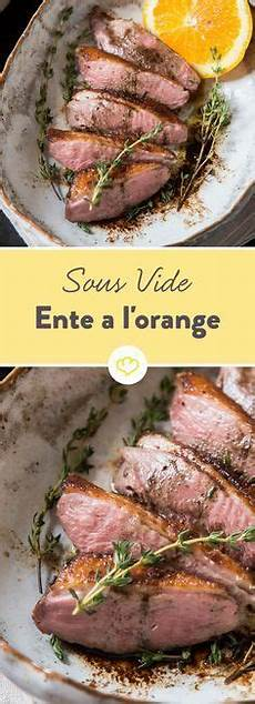 ente a l orange the best sous vide octopus recipe incredibly easy to