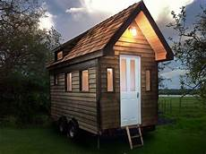 the tiny house movement could you live in a miniature