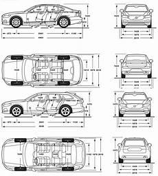 Volvo V60 Boot Dimensions 2018 Volvo Reviews