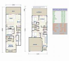narrow lot duplex house plans beautiful small duplex house plans 7 small narrow lot